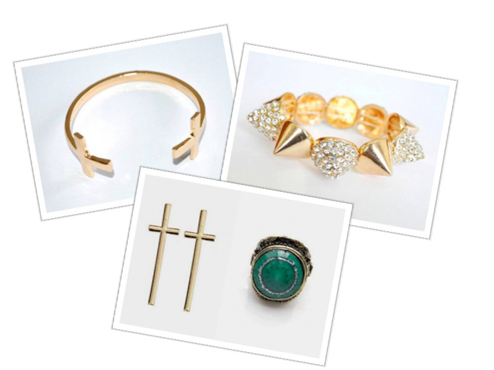 TRENDY JEWELERY INTERNATIONAL GIVEAWAY BLOG