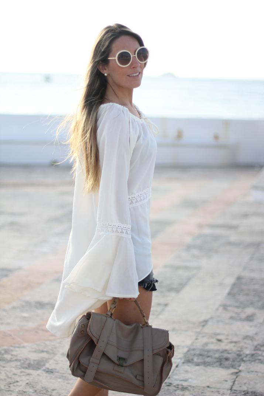 Boho look Mónica Sors (10)