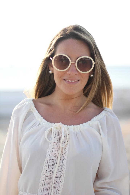 Boho look Mónica Sors (12)