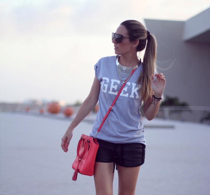 Geek tee fashion blogger (2)