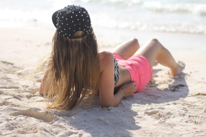 Mónica Sors beach (3)