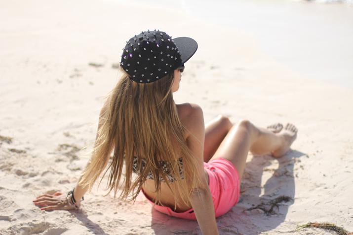 Mónica Sors beach (4)