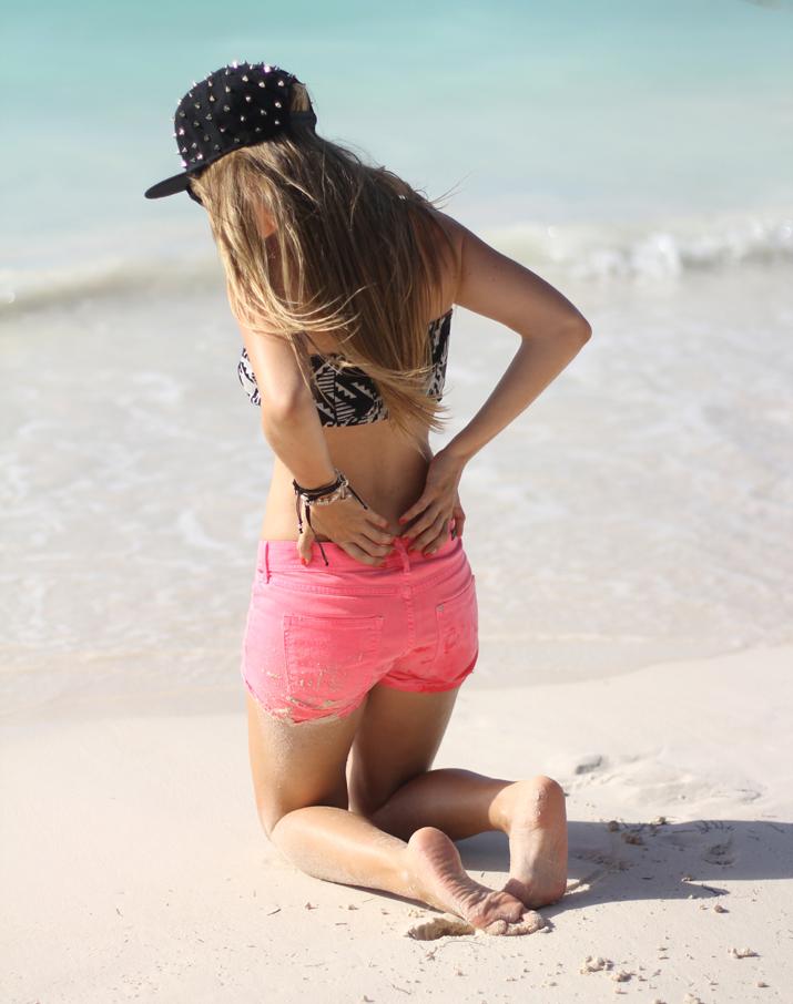 Mónica Sors beach (8)