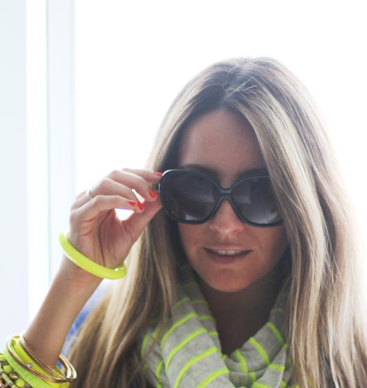Blogger Mónica Sors, Mes Voyages à Paris fashion blog