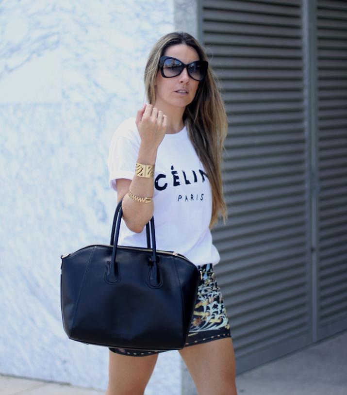look baroque skirt blogger (1)