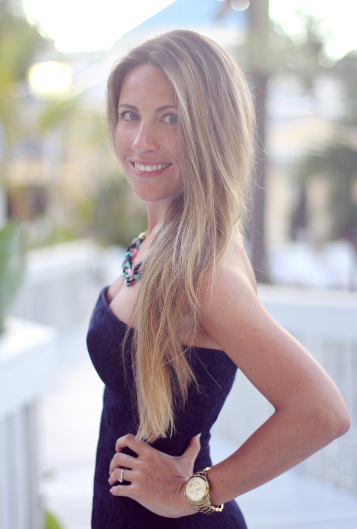 Summer dress blogger Mónica Sors in Bahamas (3)