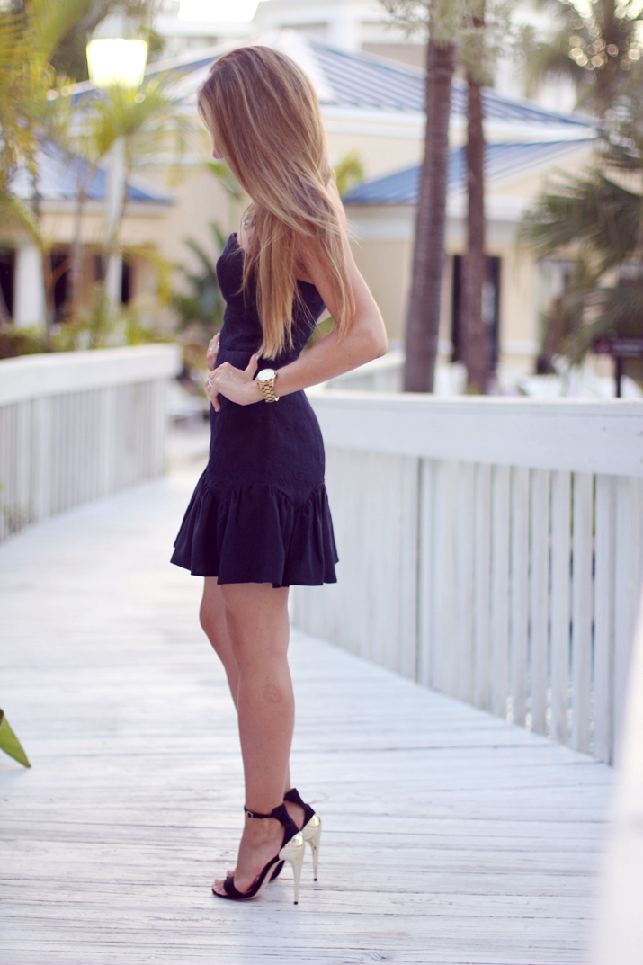 Summer dress blogger Mónica Sors in Bahamas (9)