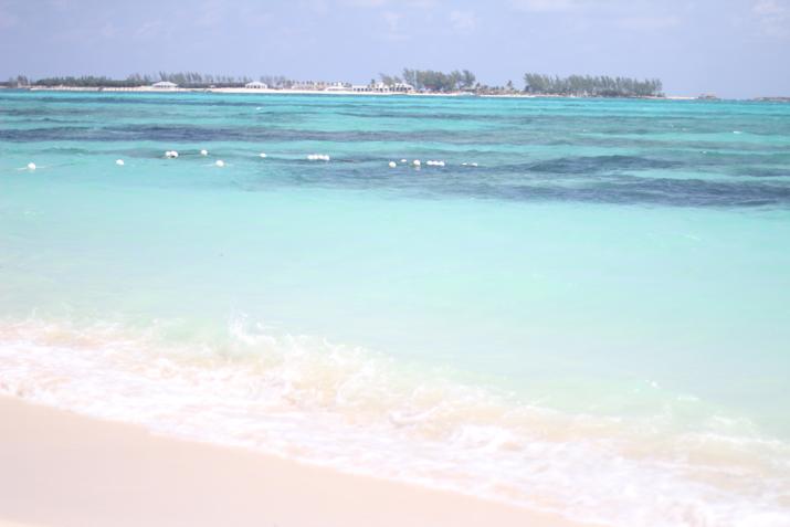 Bahamas flag t-shirt (7)