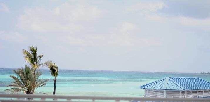 Sheraton Nassau (2)2