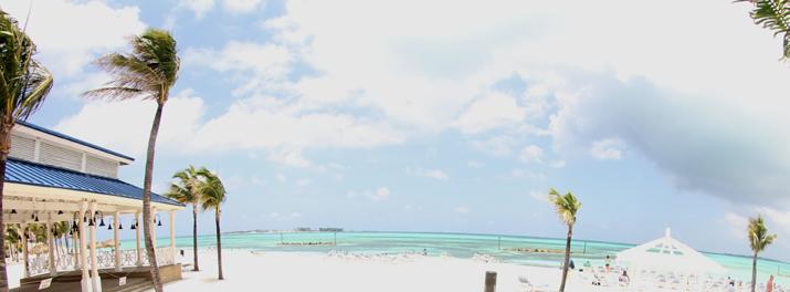 Sheraton Nassau (3)