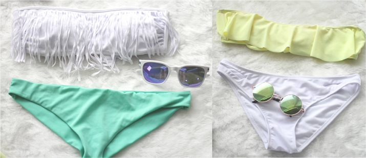 Bikinis Mix and Match 2013 (6)