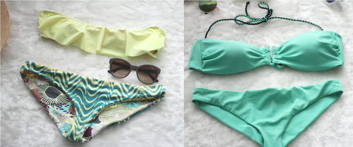 Bikinis Mix and Match 2013 (7)