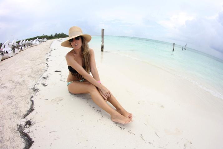 Mónica Sors bikini 2013 (3)