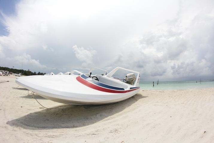 Playa Maroma México (3)