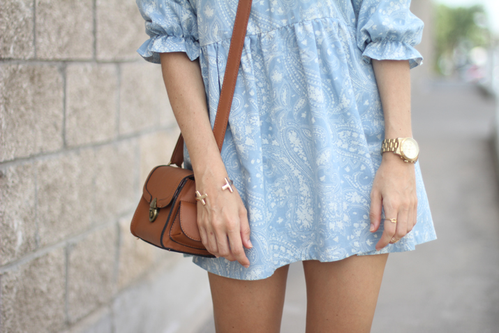 Summer dress fashion blogger (10)
