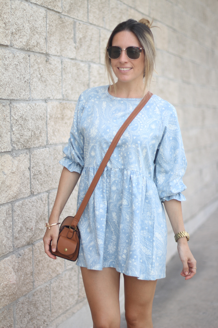 Summer dress fashion blogger (8)