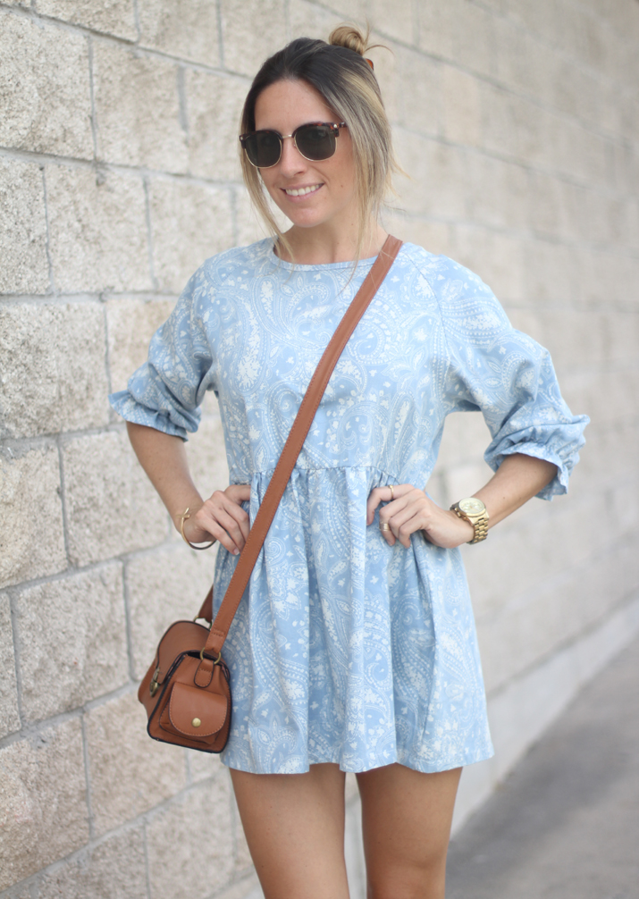 Summer dress fashion blogger (9)