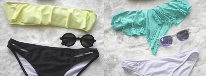 Swimwear trends 2013 (7)