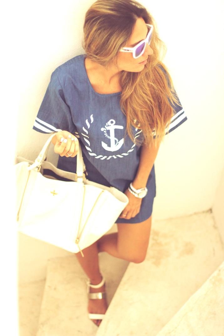 sport dress (1)