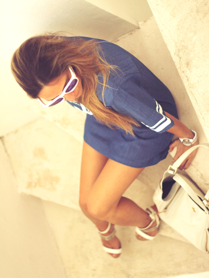 sporty dress (3)