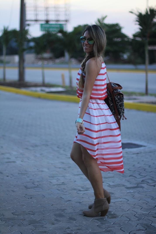 High low dress (13)