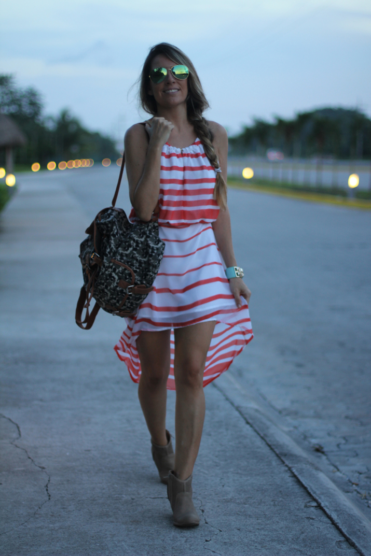 High low dress (14)