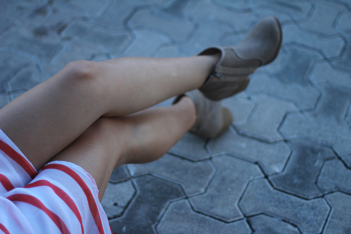 High low dress (15)