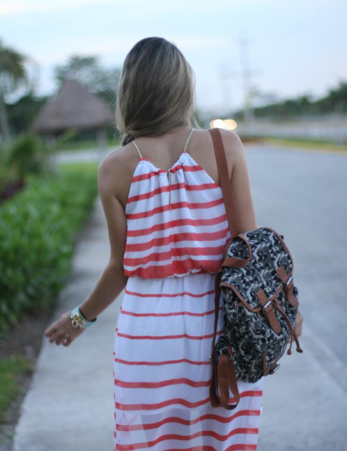 High low dress (4)