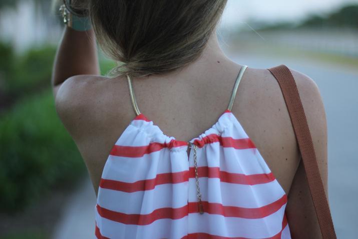 High low dress (5)