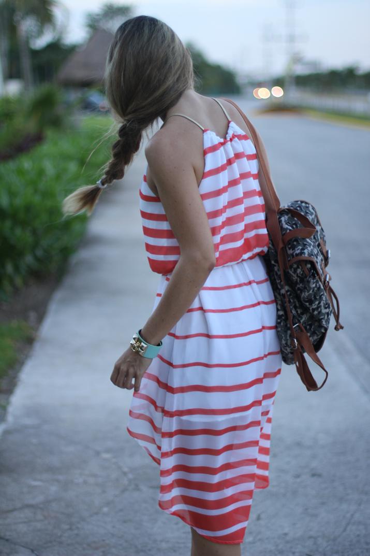 High low dress (8)